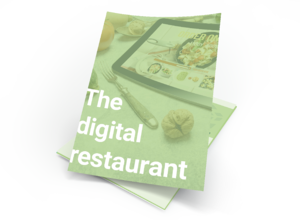 the_digital-restaurant_en_transparent