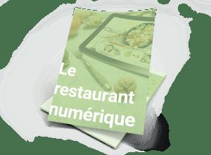 the_digital-restaurant_fr_transparent