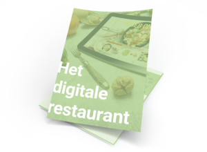 the_digital-restaurant_nl_transparent