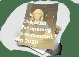 checklist_mockup_eng_small