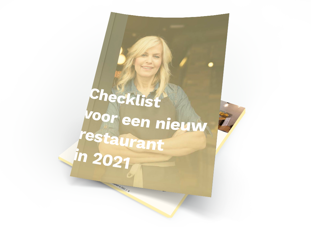 checklist_mockup_2021_nl